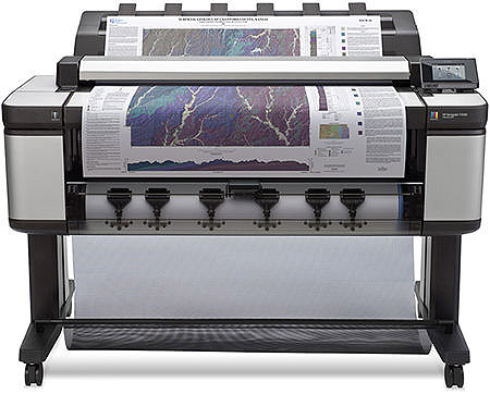 t-3500-1